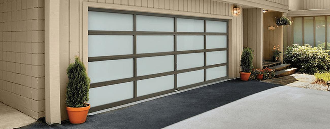 repairs & services apex garage door repair company