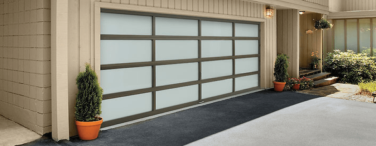 Garage Door Repair Apex NC - Site Map